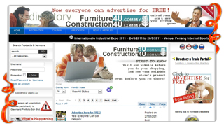wt furniture4u